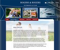 Rogers & Rogers, Attorneys At Law
