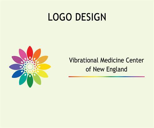 Gallery Image vmcone-logo-green.jpg