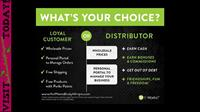 YOU CHOOSE!  OPTIONS OPTIONS