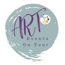 Art Events on Tour