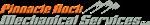 Pinnacle Rock Mechanical Services