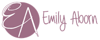Emily Aborn, Marketing Professional