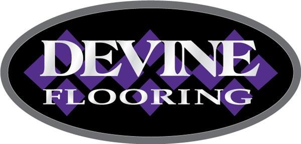 Devine Flooring