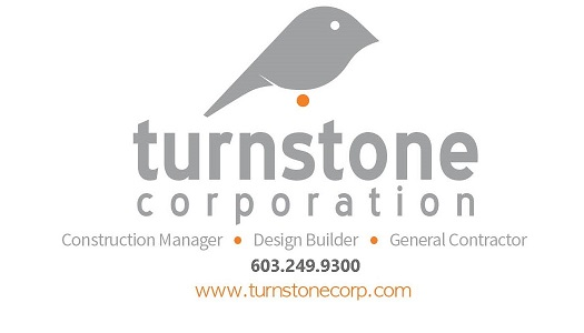 Turnstone Corporation