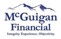 McGuigan Financial LLC