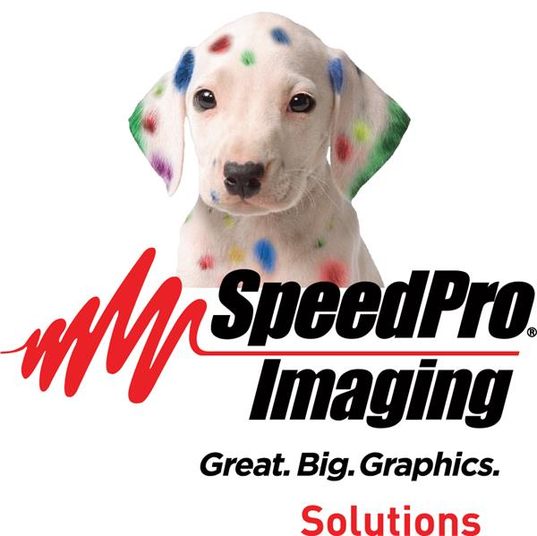 Speedpro Imaging Solutions