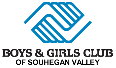 Boys and Girls Club of Souhegan Valley