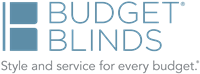 Budget Blinds of Amherst