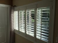 Shutters - Timeless and Gorgeous