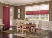 Cellular Shades for Large Windows and Sliding Glass Doors