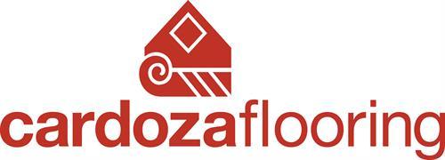 Gallery Image Cardoza_Logo_(002).jpg