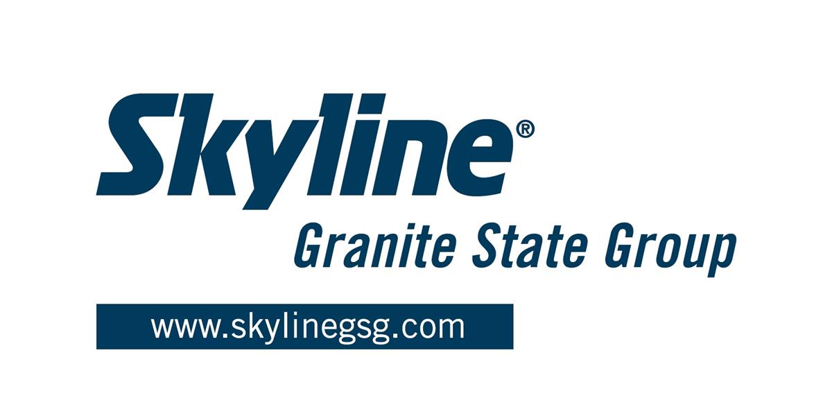 Skyline Granite State Group