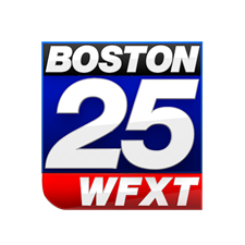 Boston 25 (WFXT)/ Cox Media Group