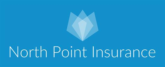 North Point Insurance