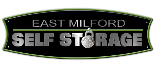East Milford Self Storage