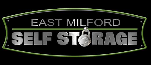 East Milford Self Storage
