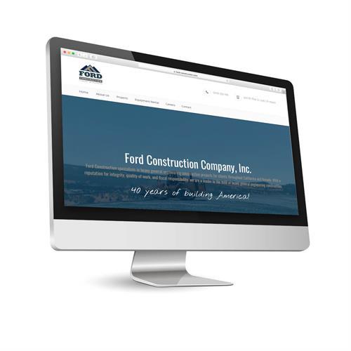 Gallery Image ford-desktop.jpg