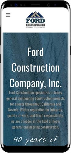 Gallery Image ford-mobile.jpg