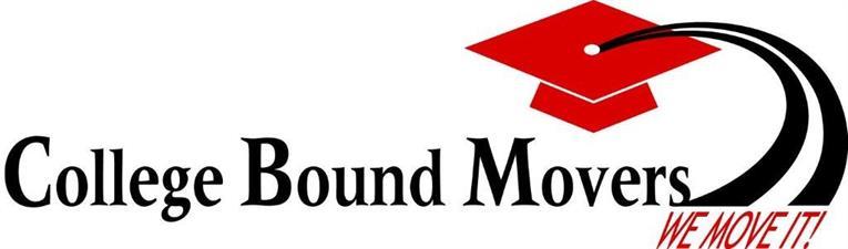 College Bound Movers / MI-BOX Southern New Hampshire