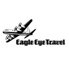 Eagle Eye Travel