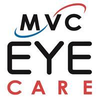 MVC Eye Care