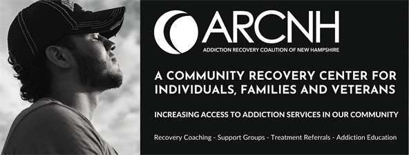 Addiction Recovery Coalition of New Hampshire