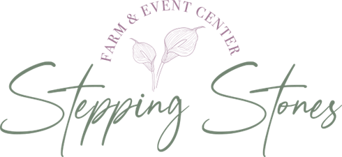 Stepping Stones Farm & Event Center, LLC