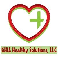 GHIA Healthy Solutions, LLC