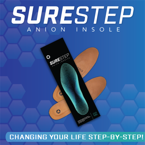 Gallery Image surestep_insoles.png