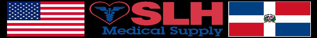 SLH Medical Supply NH