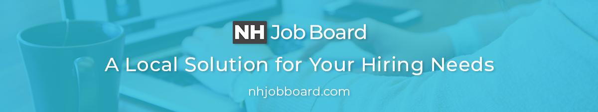 NH Job Board, LLC