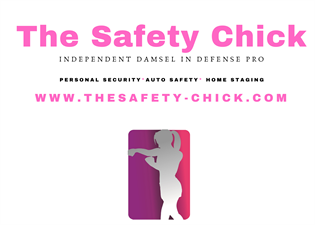 The Safety Chick