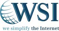 WSI Internet Advisors