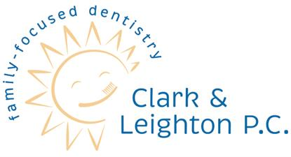 Clark & Leighton PC Dentistry