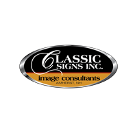 Classic Signs Inc.
