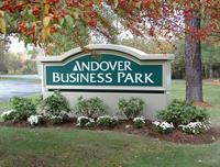 Andover Business Park, Andover MA