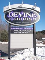 Devine Flooring, Wilton NH