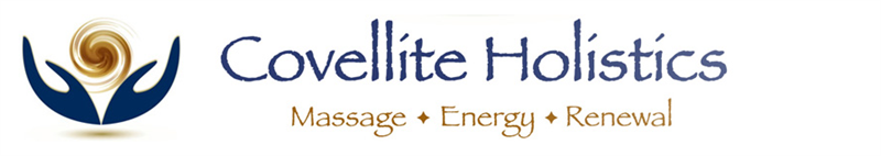 Covellite Holistics, LLC