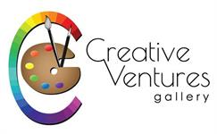 Creative Ventures Gallery