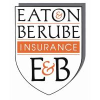 Jess Hatfield Joins Eaton Berube Insurance as Assistant Account ...