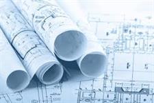 Lloydminster Construction Association