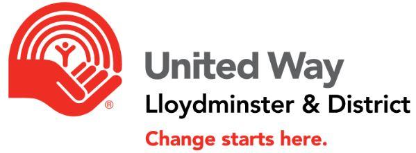 United Way Lloydminster & District
