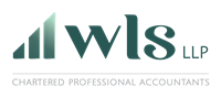 WLS LLP Chartered Professional Accountants