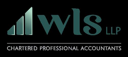 WLS LLP Chartered Professional Accountants