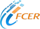 FCER Data Networks Ltd.