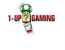 1-Up Gaming