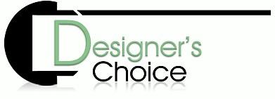 Designer's Choice Lloyd Ltd.