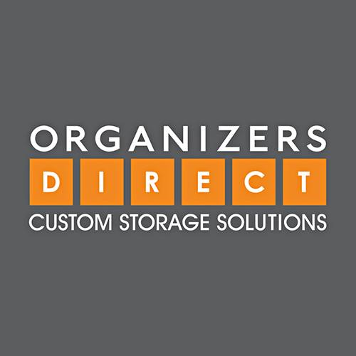 Authorized Organizers Direct Dealer