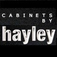 Authorized Hayley Cabinet Dealer