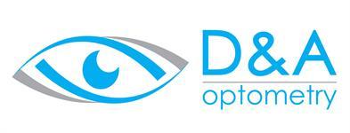 D & A Optometry